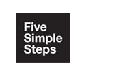 Five Simple Steps