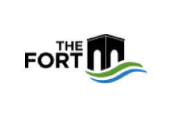 The Fort Monmouth Economic Revitalization Authority (FMERA)