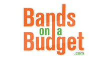 BandsOnABudget